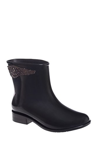 Goji Berry II Rain Boot