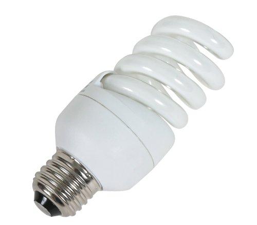 Camco 41313 RV 12V/15W Fluorescent Light Bulb
