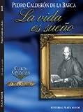 Image of La vida es sueño (Edición espacial para estudiantes) (Clásicos comentados)