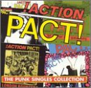 !Action Pact! - The Punk Singles Collection - Zortam Music