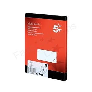 5star-905025-self-adhesive-label-self-adhesive-labels-white-rectangle-991-x-381-a4-inkjet-removable