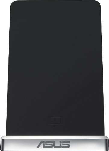 Pw100 Wl Charging Stand For Nexus 7(90XB018P-BPW030) Black Friday & Cyber Monday 2014