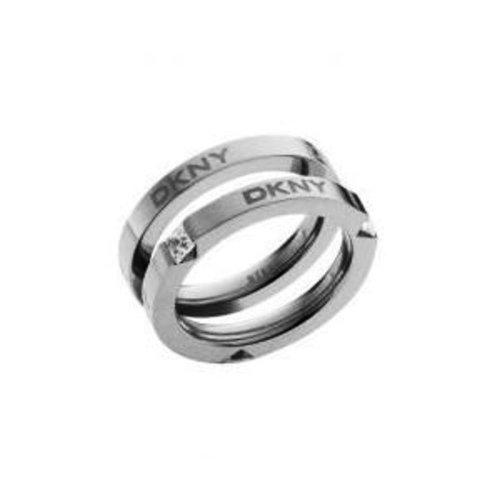 52 fac Edelstein SONDERPREIS NEU Blautopas Ring 925 Silber Gr 16,5 heller