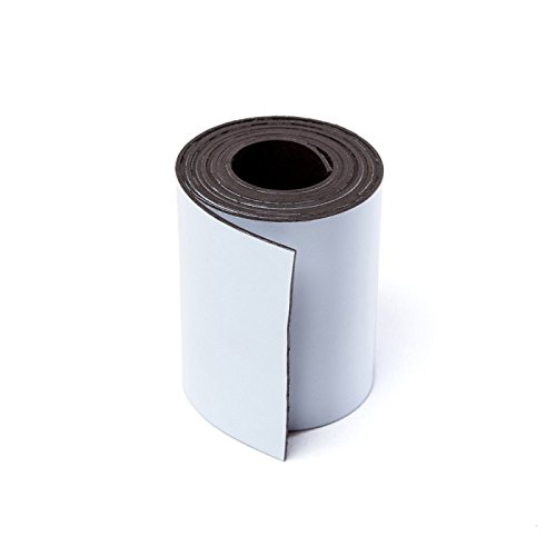 mts-magnete-nastro-magnetico-larghezza-50mm-con-superficie-scrivibile-e-facile-da-tagliare-5-rotoli-