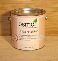 osmo-4006-wood-protector-clear-treatment-750ml