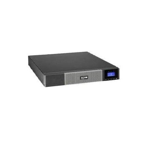 eaton-5px-2200va-netpack