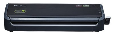 Sunbeam Products FM2000-000 FoodSaver Vacuum Sealer by Sunbeam Products