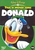 echange, troc Tout le monde aime Donald