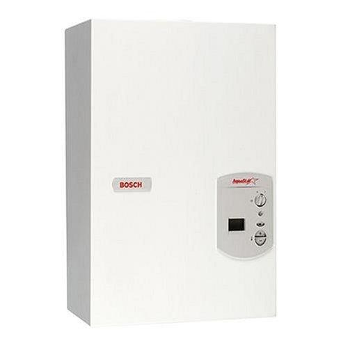 Lowes Indoor Propane Heater