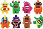 DOMO Color 1 Vending Toys (250 count)