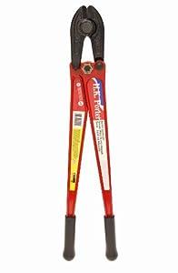 Apex Tool Group 0190AC General Purpose Center Cut Bolt Cutter, 24-Inch