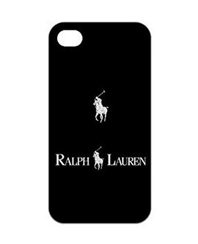 "Cover iPhone 6 6S 4,7"" Ralph Lauren"