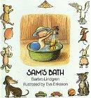 Sams Bath