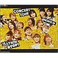 モーニング娘。CONCERT TOUR2003~15人でNON STOP!~ [DVD]