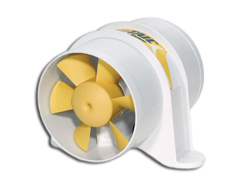 marine-4-in-line-blower-for-boats-yellow-tail-220-cfm-shurflo