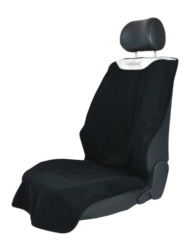happeseat machine washable car seat cover for athletes yoga spin running beach pilates extreme. Black Bedroom Furniture Sets. Home Design Ideas
