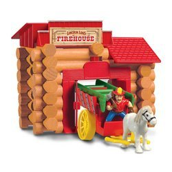 lincoln-logs-frontier-firehouse-with-backpack-carrier-by-knex