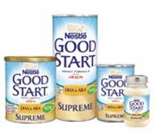units-per-case-6-good-start-sprm-w-soy-dha-a-units-per-case-6-nestle-nutritional-5000035312