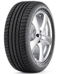 Goodyear Efficient Grip ROF 225/45R18/SL 91V Tire 112206344