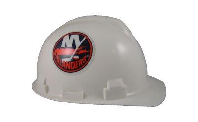 New York Islander Winter Hats
