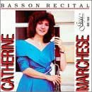 Bassoon Recital