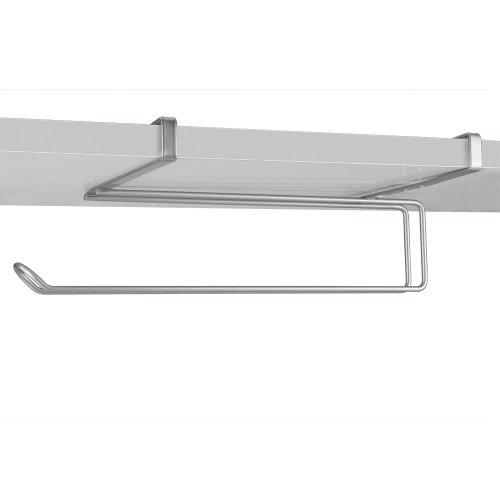 preisvergleich metaltex 364935039 easy roll schrankeinsatz willbilliger. Black Bedroom Furniture Sets. Home Design Ideas