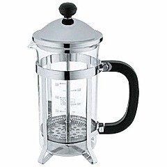 【青芳製作所】オックスフォード コーヒー&ティーメーカー013904 2カップ用