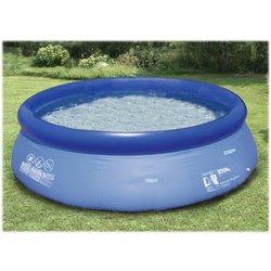 "Amazon.com: Quick Set Ring Pool 10' x 30"": Toys & Games"