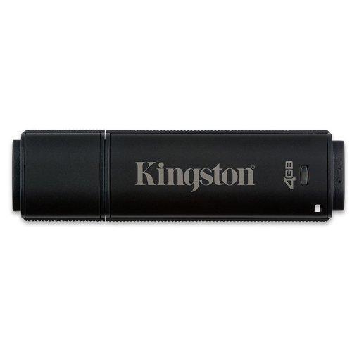 Kingston Digital DataTraveler 6000 4 GB Flash Drive - DT6000/4GB at Sears.com