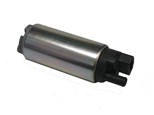 Mamc- - Mercruiser High Pressure Electric Fuel Pump For 866169T01