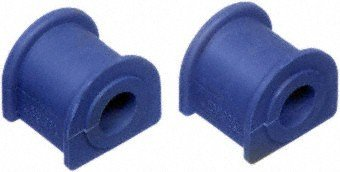 Moog K7386 20 mm Rear Sway Bar Frame Bushing