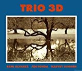 Trio 3D
