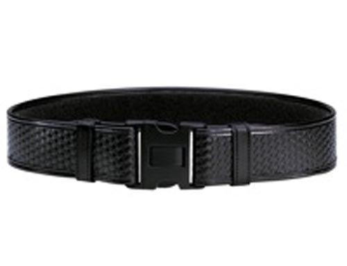 bianchi-accumold-elite-7950-duty-belt-basketweave-black-small-28-34