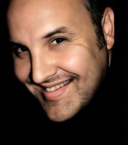 Sean Arbabi