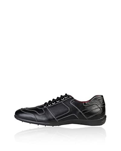 VERSACE 19.69 Sneaker Theo [Nero]