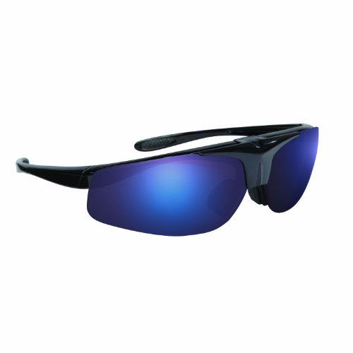 franklin-sports-mlb-baseball-and-softball-deluxe-flip-up-sport-sunglasses