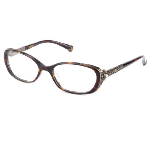 Affliction KELLEY Designer Eyeglasses - Tortoise/