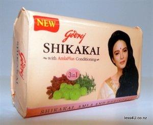 godrej-shikakai-amla-y-bhrigraj-jabon-para-cabello-pack-de-3