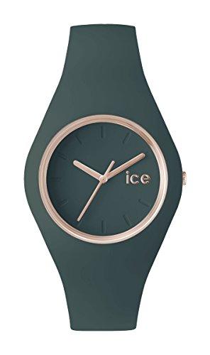 Ice-Watch - Glam Forest - Urban Chic - Unisex (43Mm)