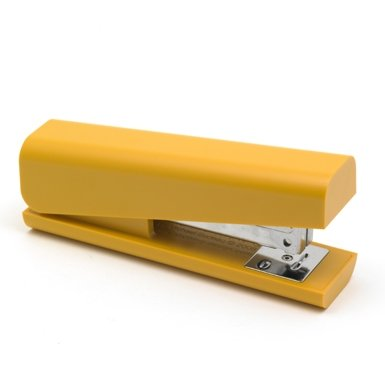 Anything Design Yellow Stapler||RF10F