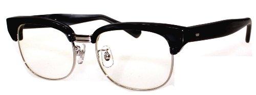 【EFFECTOR メガネ 眼鏡】EFFECTOR delay2  エフェクター ディレイ2 グレー
