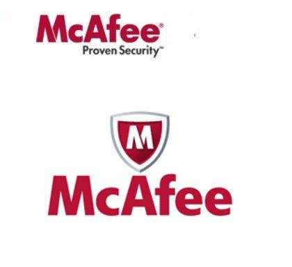 Coupon mcafee security center
