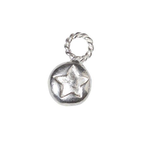noosa-relic-anhanger-pentagram-silver
