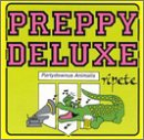 Various Artists - Preppy Deluxe - Zortam Music