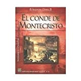 El conde de Montecristo/ The Count of Montecristo (Spanish Edition)