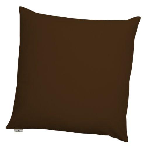 tom tailor 580726 t dove federa senza cuscino 50x50 cm colore crema. Black Bedroom Furniture Sets. Home Design Ideas