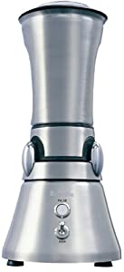 Breville CBL30XL Moda Bar Blender