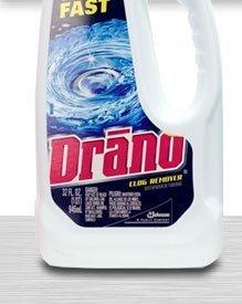 drano-liquid-drain-cleaner-by-j-wax