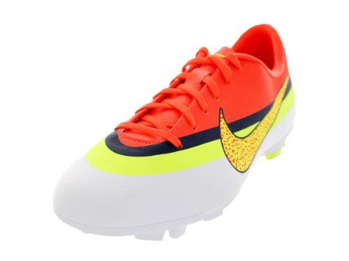 Nike JR Mercurial Victory IV CR FG (580480-174)
