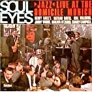 Soul Eyes [Re-Issue]